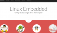 Linux-embedded